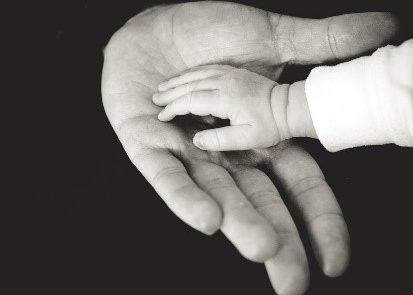 Como educar a mis hijos, maternidad, paternidad, coaching para padres