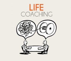 coaching personal, solución problemas