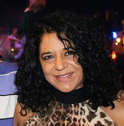 opinion sobre sonsoles aguado de María Ángeles González de Souza