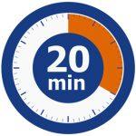 sonsoles aguado 20 minutos consulta gratuita