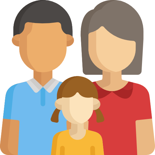 coaching padres sonsoles aguado